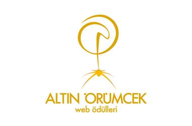 Nurus Altinorumcek Logo