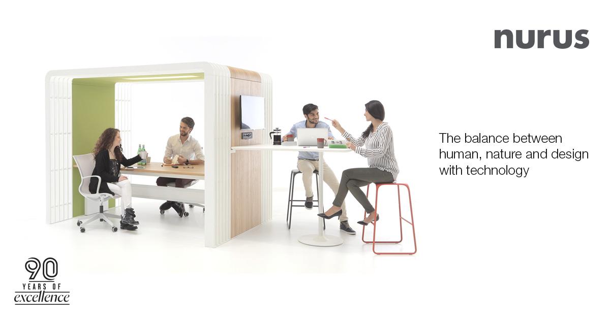 Technology In Furniture In Nurusenogimagejpg Nurus