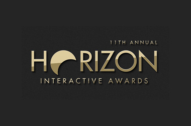 Nurus Horizon interactive Awards