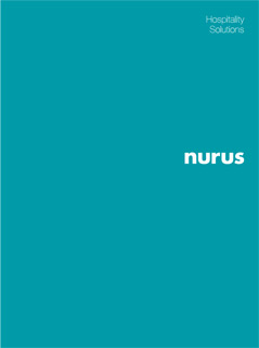 Nurus news how it works