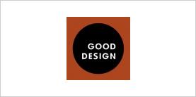 Chicago Athenaeum Mimarlık ve Tasarım Müzesi tarafından 1950 yılından bu yana gerçekleşen Good Design Chicago ödüllerine 2008 yılında başvuruldu ve Me too başarısını bu kez uluslararası jüriler tarafından tescilledi.