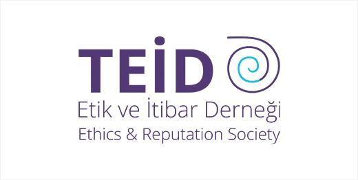 TEİD Logo