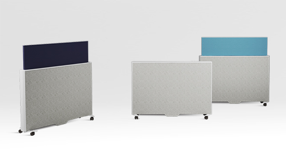 Acoustic Panels Category