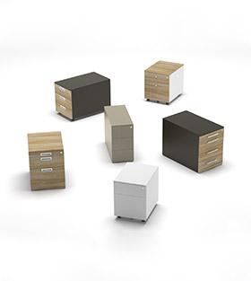 Nurus Cube Depolama Foto