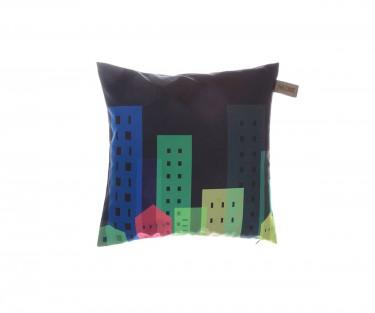 Nurus Cushions G10