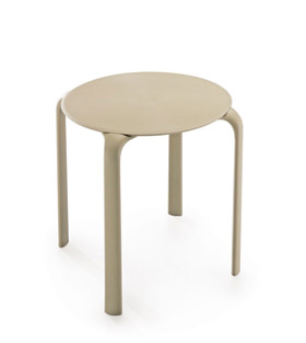 Nurus Drop Table icerik Gorsel