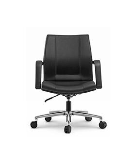 Nurus M Chair Calisma Foto