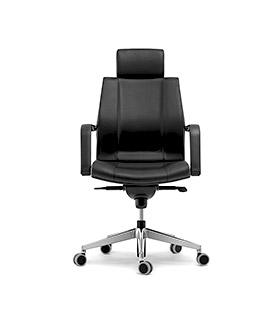 Nurus M Chair Exe Foto