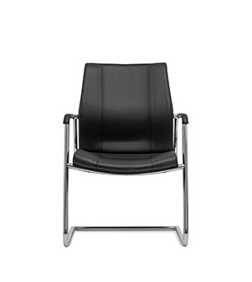 Nurus M Chair Toplanti Foto