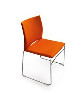 Nurus Web Chair Sandalye Gorsel