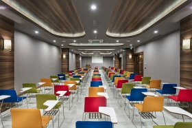 Antalya Final Okullari 12