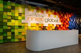 Metglobal Musteri Galeri9