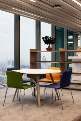 Nurus Odebank Ofis G4