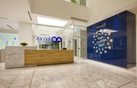 Avivasa Musteri Gallery 2
