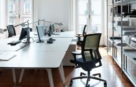 Nurus Aksu Suardi Studio