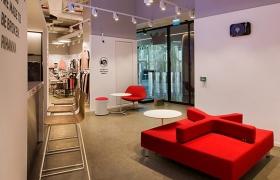 Puma Gallery 4