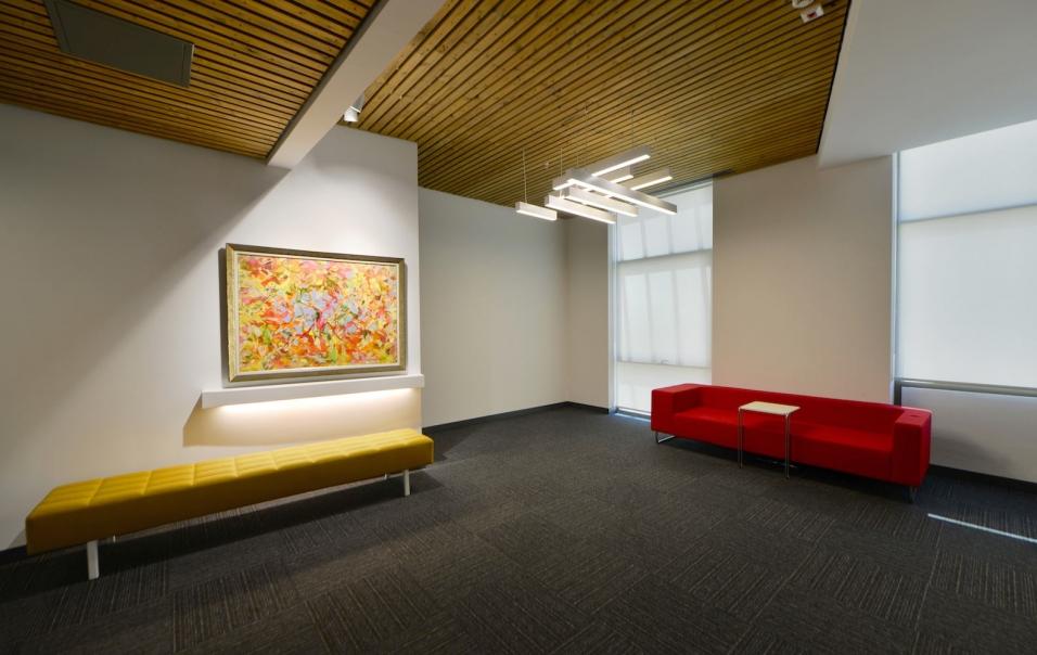Abalioglu Musteri Gallery 5