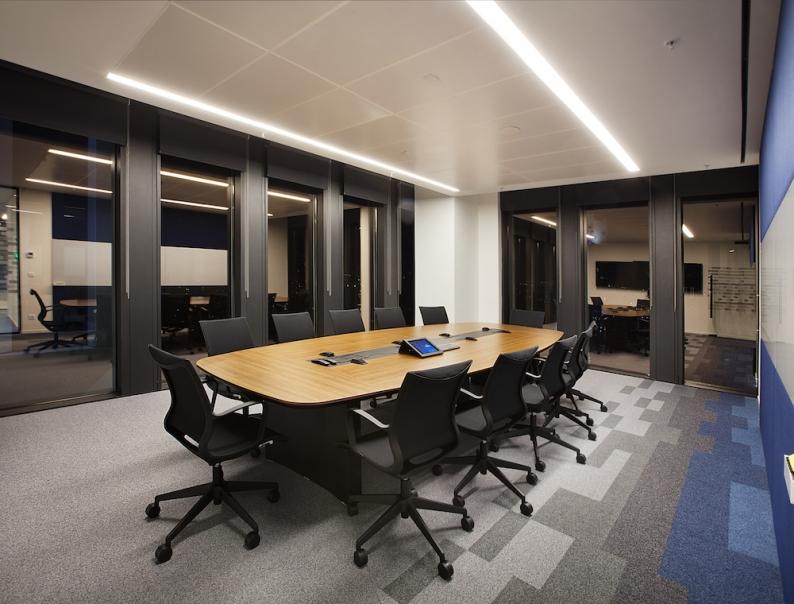 alexion ofisi nurus mobilyaları