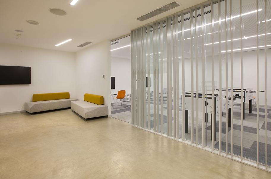 Avivasa Musteri Gallery 16