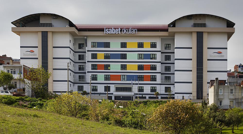 isabet okulları