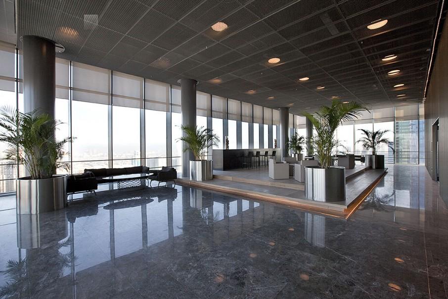 Nurus Astana Medjia Center (5)