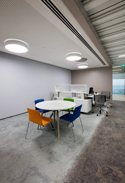 Nurus Odebank Ofis G6