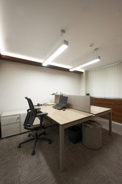 Nurus Orhan Orhan Avukatlik Ofis