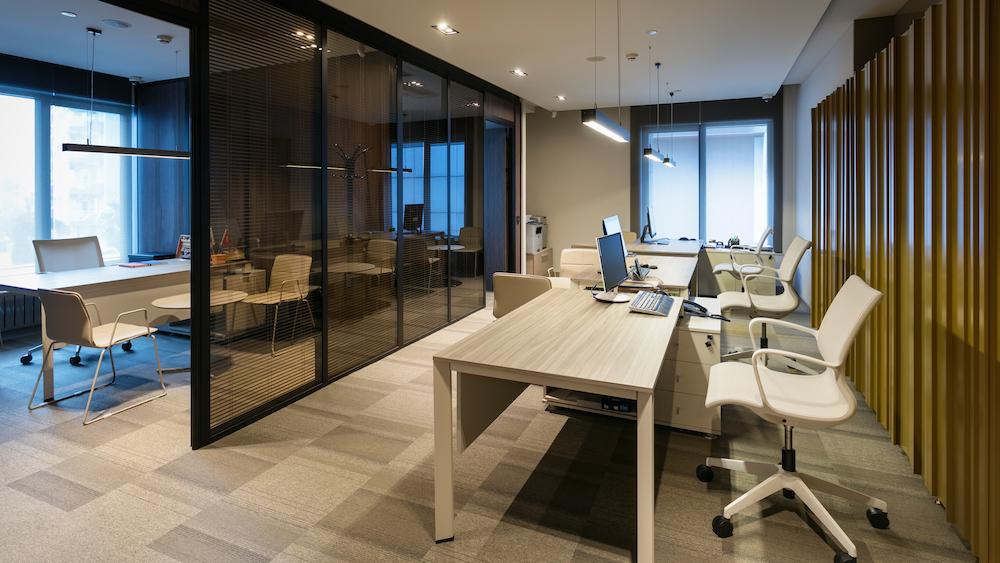 özpınarlar inşaat ofisi nurus mobilyaları