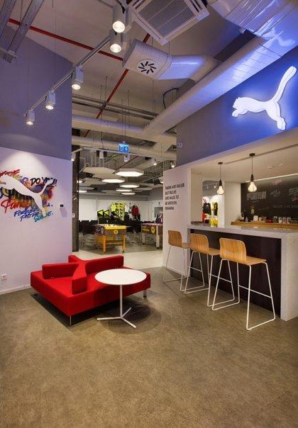 Puma Gallery 5