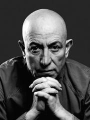 Aziz Sariyer