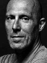 Christophe Pillet Designers List img