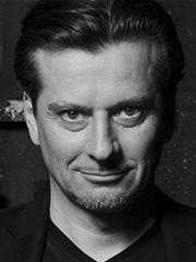 Nurus Stefan Brodbeck Designers