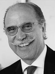 Paolo Favaretto
