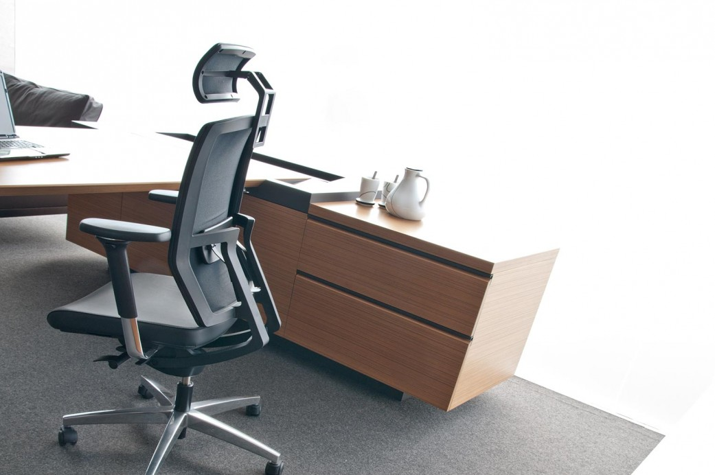 next office desk. Next Office Desk. Simple Nurus G 3 In Desk D C