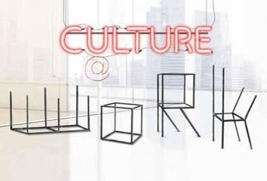 Culture Work News