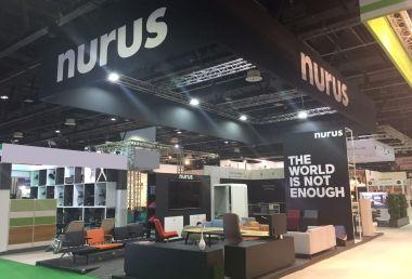 Duba Workspace 2