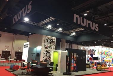 Dubai Workspace 2018 4