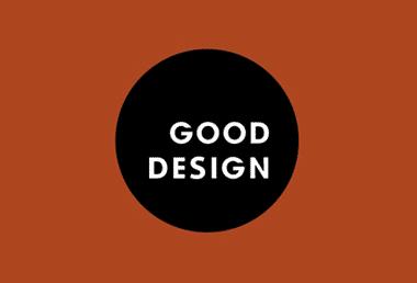 Nurus Good Design Award