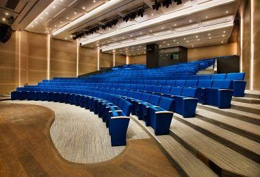 İstanbul Medipol Üniversitesi