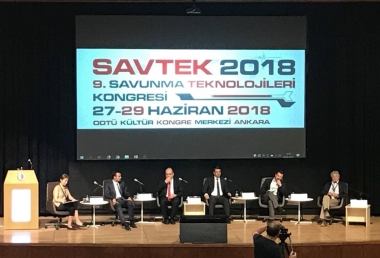 Savtek 2018 News Cover