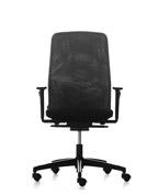 Nurus D Chair Dyna Support Fml