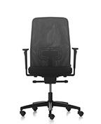 Nurus D Chair Pro Support Fml