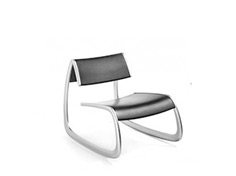 Nurus G Chair S