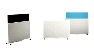 Related Acoustic Panels Small