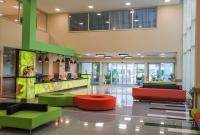 Yaşam Hastanesi Nurus Mobilya