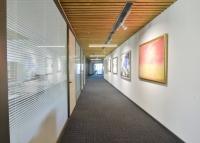 Abalioglu Musteri Gallery 7
