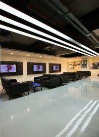 Adidas Galeri 6
