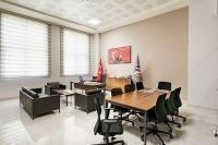 Antalya Final Okullari 16