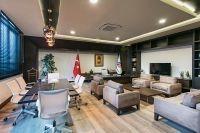 Antalya Final Okullari 4