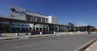 Antalya Havaalani Musteriler 1